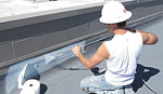 Roof Restoration and Coating