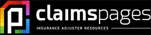 Mast Roofing is listed on Claims Pages